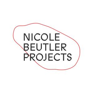nicolebeutlerprojects_400px