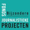 Logo_Fonds_BJP_vierkant_RGB-1