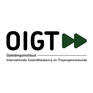 OIGT_400px