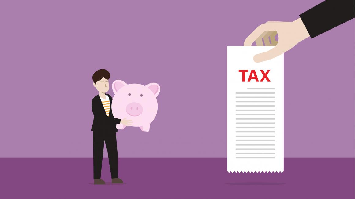 belasting 3